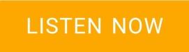 Listen-Now-Button-1