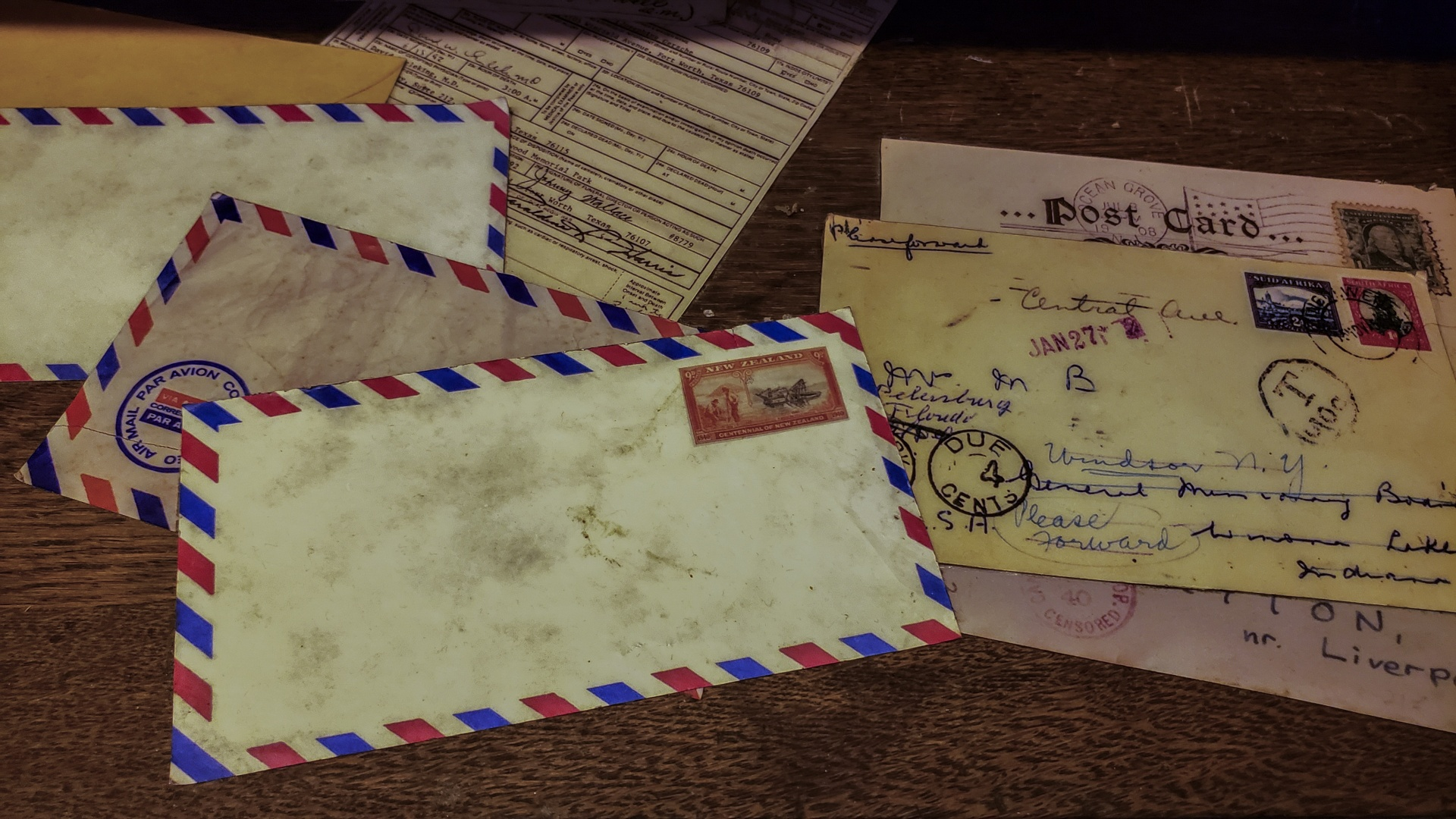 vintage-letters-and-mail